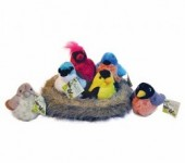 audubon-bird-nest-set-gardening-with-kids