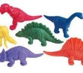 dino-counters
