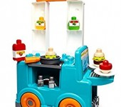 first-builders-food-truck