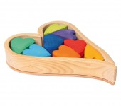 grimms-wooden-hearts-rainbow